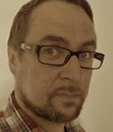 Jukka Huhtamäki